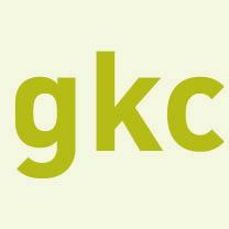 Gensch, Korth & Coll. GmbH - GKC - Dr. Peter Stieve